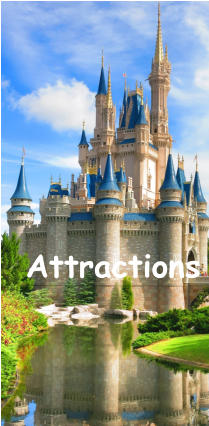 Attractions